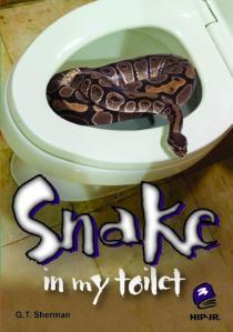 snakeinmytoiletsherman