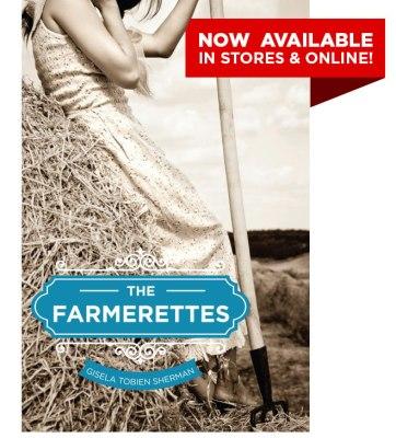 TheFarmerettes-480x720-farmerettes
